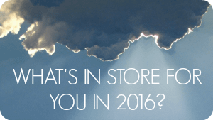 what's in store for 2016